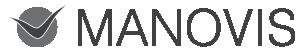 manovis - ideenwerkstatt | produktentwicklung | produktion